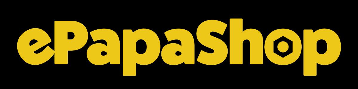 ePapaShop
