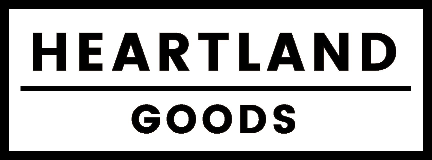 Heartland Goods